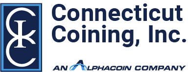 ct-coining-logo-2020